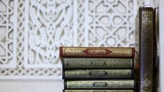 Der Islam - Eine Religion des Terrors?