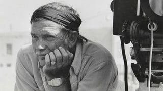 Sam Peckinpah: Keine Zeit für Helden