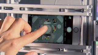Bildqualität im Test: Die besten Smartphone-Kameras