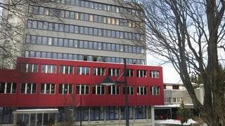 Freiburger Institut Guglera wird Asylzentrum des Bundes