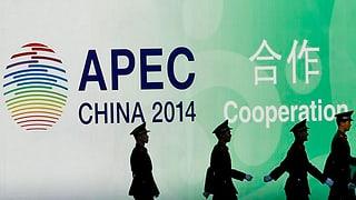 Pazifik-Staaten wollen Netzwerk gegen Korruption gründen