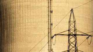 High Noon der Energiestrategen