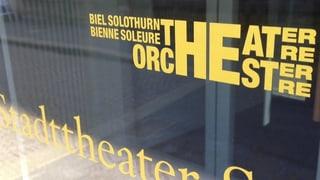 Theater Orchester Biel Solothurn und Neues Museum können aufatmen