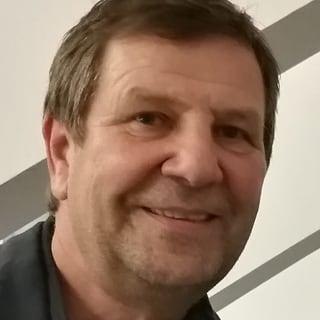 Pius Kessler
