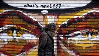 IWF fordert mehr Schuldenerleichterungen für Griechenland