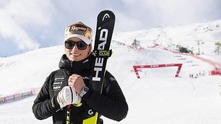 Gut-Behramis Versöhnung mit St. Moritz