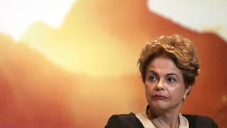 La regenza brasiliana ha manipulà il quint statal