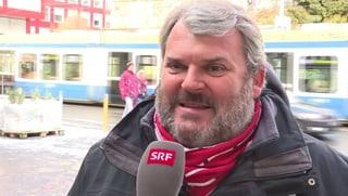 «Entscheid aus dem Bauchgefühl»: Mike Müller zum Sendungs-Aus