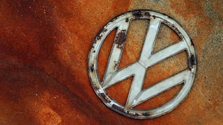 VW sto pajar chastì da quasi 9 milliuns francs en Mexico