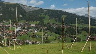 Kantonsrat Solothurn nimmt Richtplan zähneknirschend zur Kenntnis