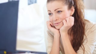 Peinlich, peinlich – Was Patienten lieber online fragen