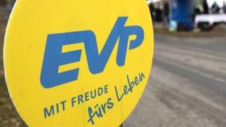 EVP will nicht beim Jekami-Spiel mittun