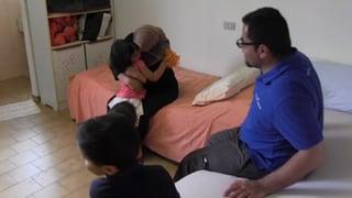 Flüchtlingshilfe fordert Konsequenzen im Flüchtlingswesen