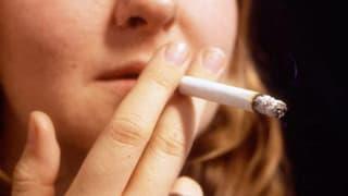 Werbebranche will weiterhin für Zigaretten werben