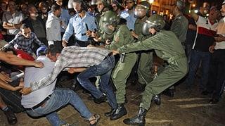König von Marokko: Freilassung von Kinderschänder «bedauernswert»