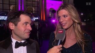 Gründer des Zurich Film Festivals treten zurück