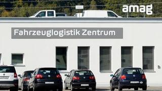 VW ruft 8,5 Millionen Fahrzeuge zurück