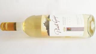 Denner verkauft «Schweizer» Wein aus Ungarn (Artikel enthält Video)