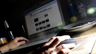 Onlinesucht – die Schattenseite der digitalen Revolution
