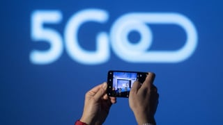 5G – pertge dovri quella nova generaziun?