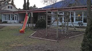Grenchen: Ist dies das Ende im Kindergarten-Streit?