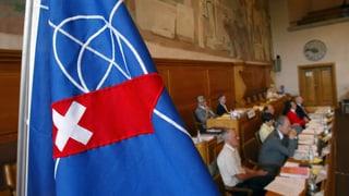 100 Jahre im Dienste der Fünften Schweiz