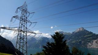 Das Stromnetz muss dringend ausgebaut werden. Doch ohne Milliarden-Investitionen ist dies nicht möglich. Wer darf und soll zur Kasse gebeten werden?