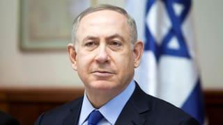 Netanjahu bestellt Botschafter ein