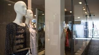 Stadtparlament will Lösung für Läden in der Luzerner Altstadt