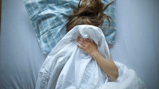 Babysitter-Vergewaltiger von Wohlen soll verwahrt werden