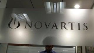 Klagen gegen Novartis in USA und Japan