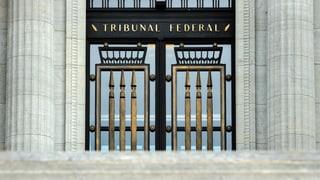 Zwei Männer, eine Leihmutter: «Ein juristisch heikler Fall»