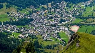 Walliser Gemeinden haben die Nachwehen von «Leukerbad» überwunden