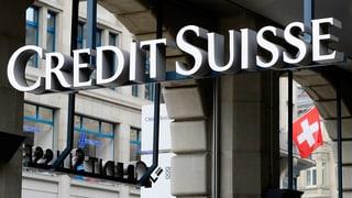 US-Bankenstreit: die 10 grössten «Sünder»