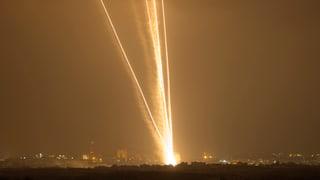 Israel im Visier des Menschenrechtsrats