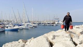 Birgt Zypern die Lösung der Eurokrise?