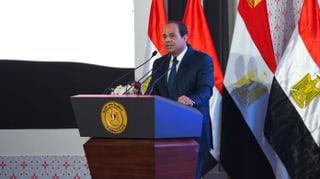 MS804-Absturz: Ägypten verstärkt Suche nach Blackbox