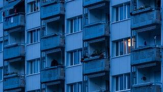 Zürcher Gemeinden auf der Suche nach Sozialdetektiven