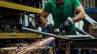 Tausende Jobs auf der Kippe