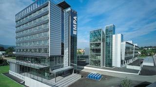 Expertenkritik an Ostschweizer Bewerbung für den Innovationspark