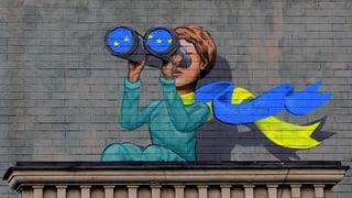 Franzen: «Es braucht unparteiische Informationen»