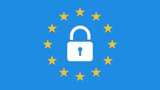 EU zieht in Sachen Datenschutz die Schraube an