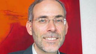 Halit Duran: «Terroranschläge sind unislamisch»