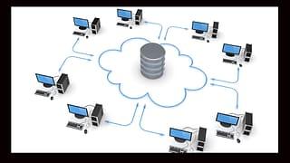 «Der Datenschutz darf im Datenmeer nicht verloren gehen»