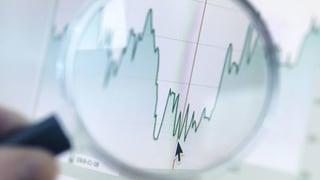 Investitionsschutzabkommen zeigen auch Nebenwirkungen