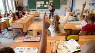 Aargau: «Ja, aber» zur Abschaffung der Schulpflege
