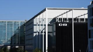 Wieso aufsehenerregende Produktionen aus Dänemark zukünftig wohl seltener werden