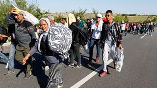 «Das Vorgehen der EU schmeckt vielen in Ankara nicht»