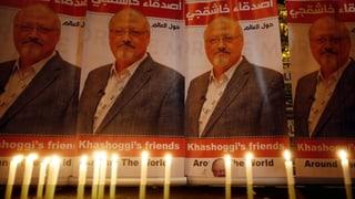 94 Journalisten und Medienschaffende wurden getötet
