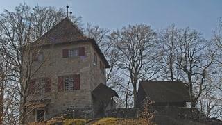Die neue Solothurner Gemeinde Buchegg geht an den Start